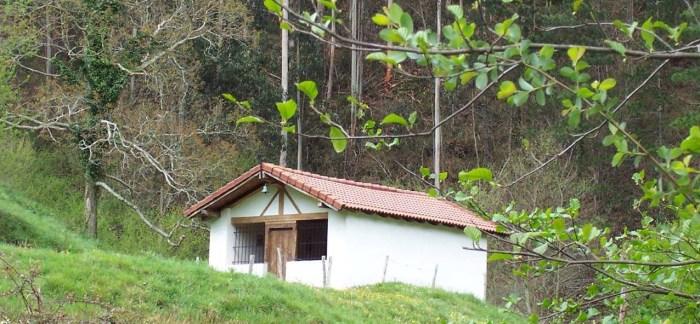 Romería de San Bernabé